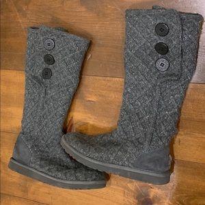 9194e46eb61 Women Nordstrom Rack Ugg Boots on Poshmark
